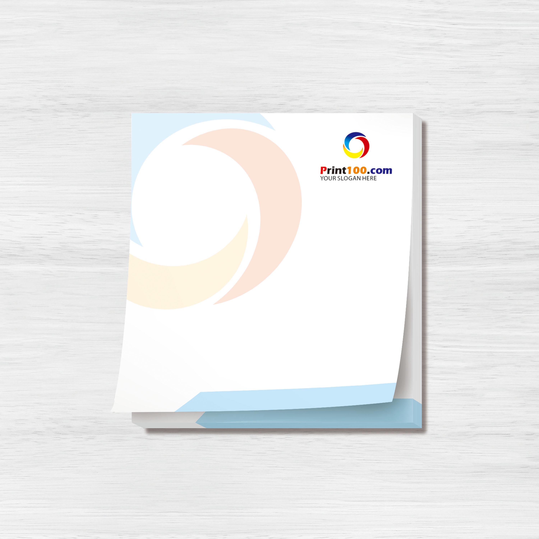 Free template | hong kong print100™.
