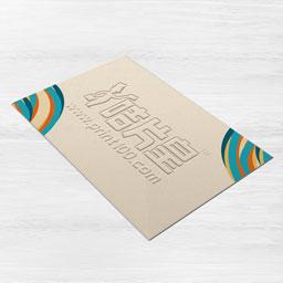 Namecard hong kong print100 embossing business cards reheart Gallery
