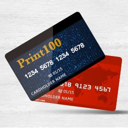 Namecard hong kong print100 pvc vip vip pvc card reheart Image collections