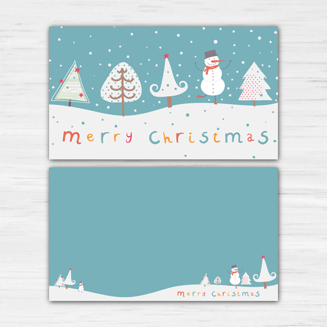 聖誕咭樣本選購, 聖誕咭sample, 聖誕咭樣本, Christmas card sample, Christmas card Template, 免費模板, Free Template