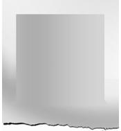 高清道具相框  Foamboard 樣本設計 4呎 x 2呎10吋 設計: 003