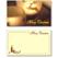 個人化明信片 (152x100mm)