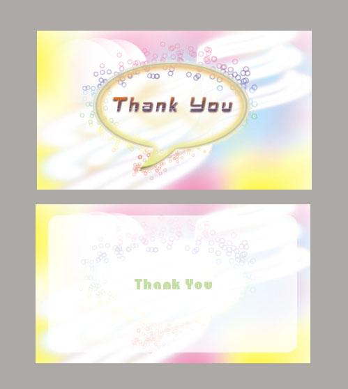 賀咭 賀咭設計 設計賀咭 心意咭 感謝咭 聖誕咭 Greetings Card