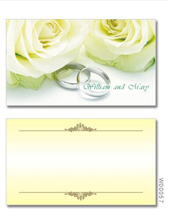 Wedding Card Invitation Card Wedding Card Design Wedding Card