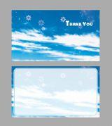 Thank You, 設計, 免費模板
